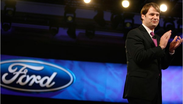 Ford-Jim-Farley