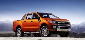 2012-Ford-Ranger-T6-Wildtrack