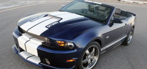 2012-Ford-Shelby-GT-350-Convertible