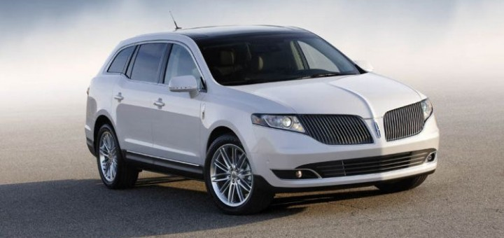 harpoons away 2013 lincoln mkt still resembles a whale motrolix. Black Bedroom Furniture Sets. Home Design Ideas