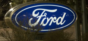 Ford Dealer Logo 1
