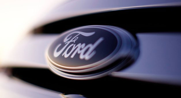 ford motor diversification Explore our ford business car fleet plans and customised services for corporate,  government or rental  like any good business, we understand diversification.