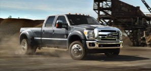 2015 Ford F-450 Super Duty 01