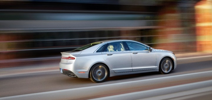 Ford Recalls 7,... Lincoln Mkz 2013 Recalls