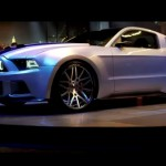 Need For Speed - The Movie - Trailer