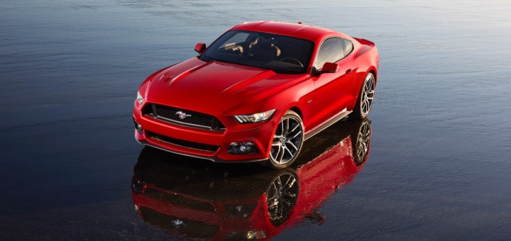 2015 Ford Mustang 01