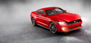 2015 Ford Mustang 04