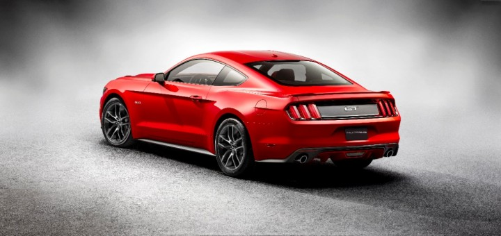 2015 Ford Mustang 05