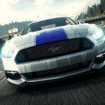 2015 Ford Mustang - Need for Speed Rivals 01