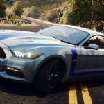 2015 Ford Mustang - Need for Speed Rivals 02