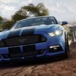 2015 Ford Mustang - Need for Speed Rivals 04