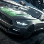 2015 Ford Mustang - Need for Speed Rivals 06