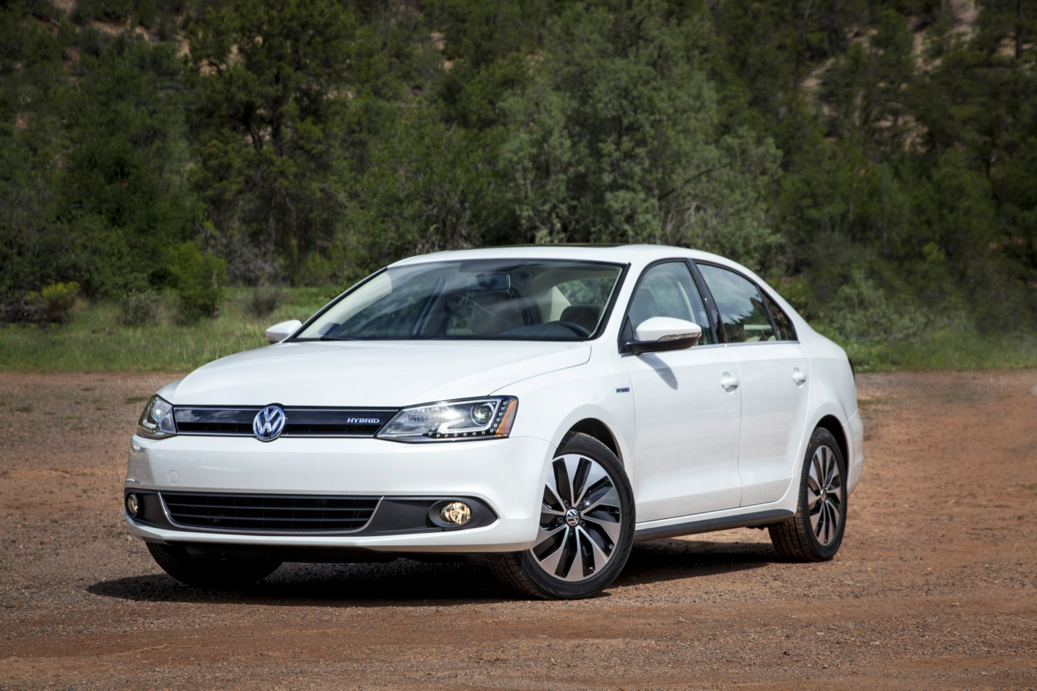 2014 vw jetta gets 5 star safety rating by nhtsa 39 s ncap. Black Bedroom Furniture Sets. Home Design Ideas