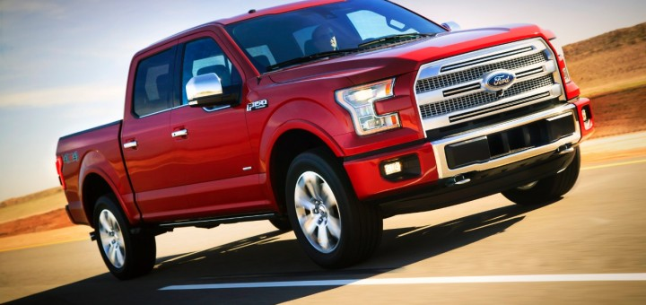 2015 Ford F-150 02