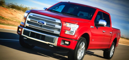 2015 Ford F-150 03