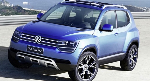australia won 39 t receive vw up based taigun suv. Black Bedroom Furniture Sets. Home Design Ideas