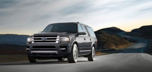2015 Ford Expedition 04