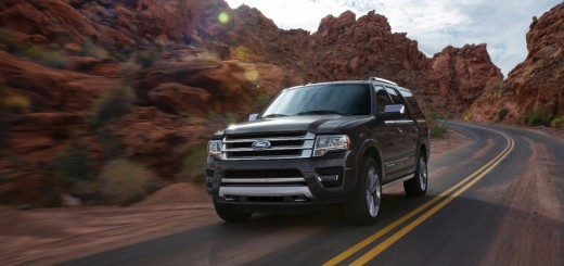 2015 Ford Expedition 05