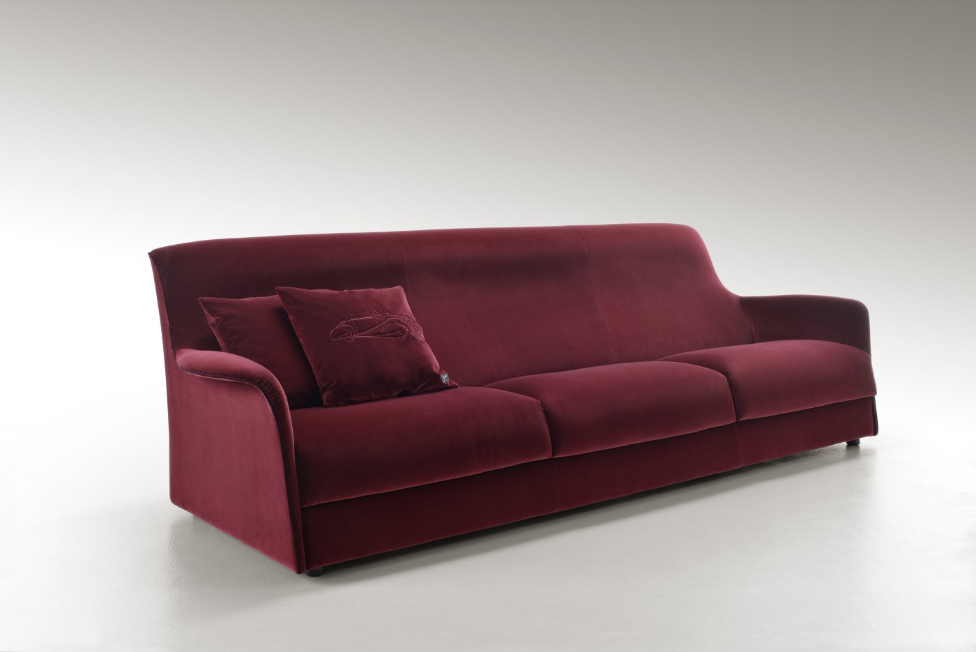 Bentley Announces Furniture Collection | Motrolix