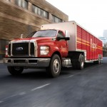 2016 Ford F-650 01