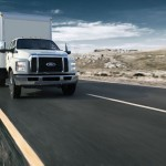 2016 Ford F-650 02