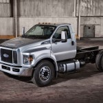 2016 Ford F-650 04