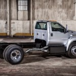 2016 Ford F-650 05
