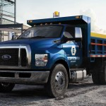 2016 Ford F-650 03