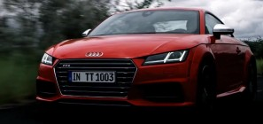 Image courtesy of Audi/YouTube.