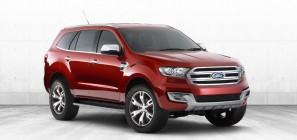 Ford_Everest_Concept_bangkok
