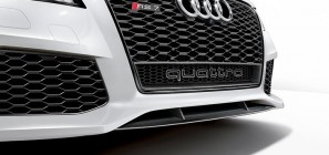 2015 Audi RS7 dynamic edition 8