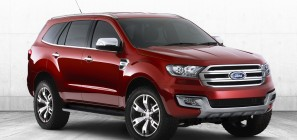 Ford-Everest-SUV-Concept-Beijing