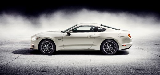 scott waugh ford mustang the perfect action movie car. Black Bedroom Furniture Sets. Home Design Ideas