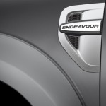 Ford Endeavour 04