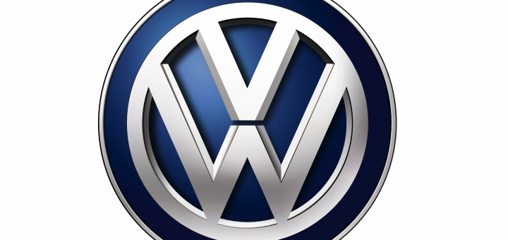 VW Car Brand Sales Up 4.6% To 1.99M Units Jan-Apr 2014