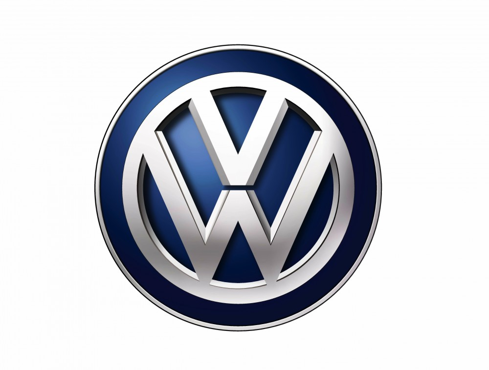 vw usa sales results april 2014 ford vector logo eps tom ford vector logo