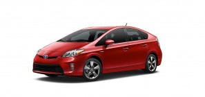 2015-Toyota-Prius-Special-Edition