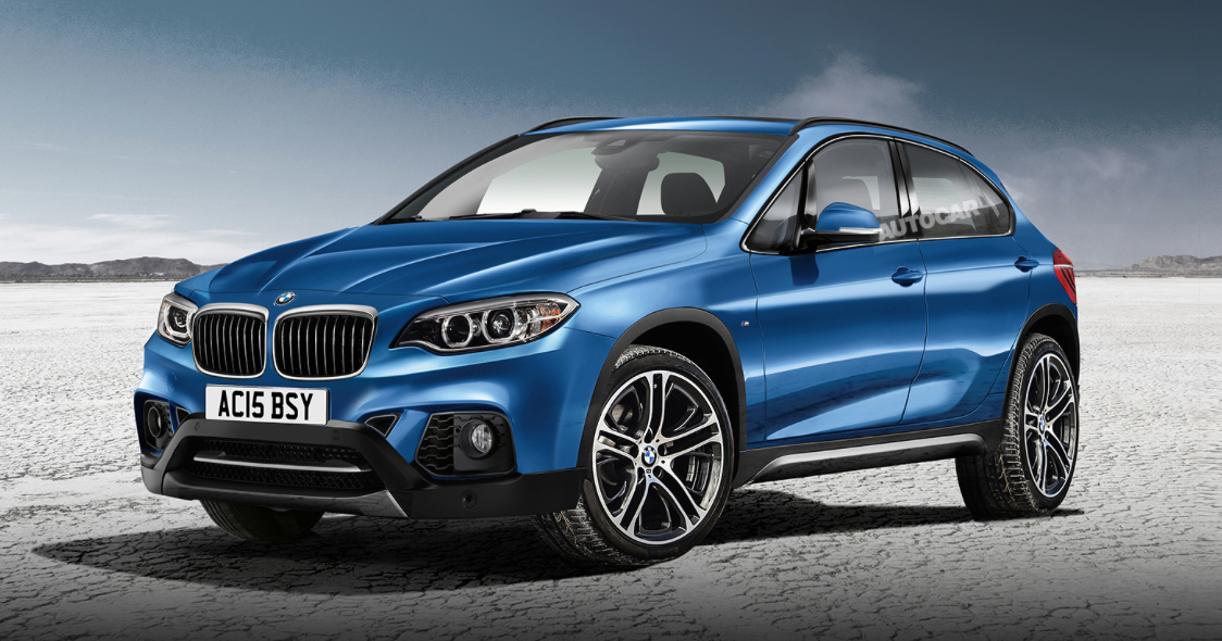 2016 bmw x1 will be fwd. Black Bedroom Furniture Sets. Home Design Ideas