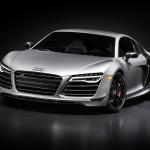 2015 Audi R8 competition 01