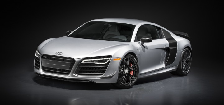 2015 Audi R8 competition 02