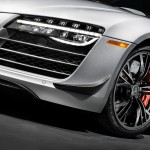 2015 Audi R8 competition 08