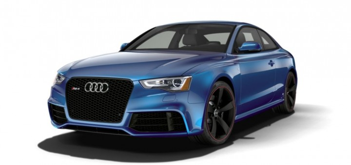 2015 a5 s5 rs 5 updates changes equipment new features. Black Bedroom Furniture Sets. Home Design Ideas