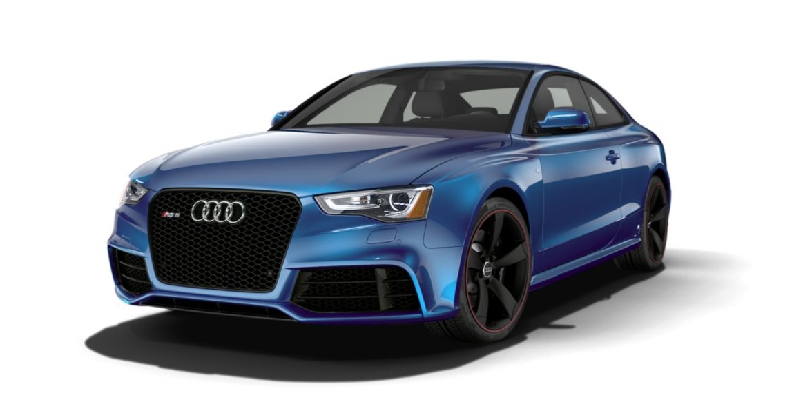 2015 Audi Rs 5 Changes And Redesign Page 2 Release Date