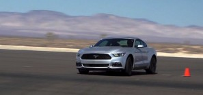 2015-Ford-Mustang-Ecoboost