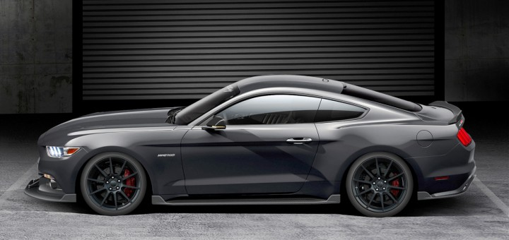 2015-Hennessey-Ford-Mustang-HPE700