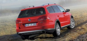 2015-VW-Golf-Alltrack