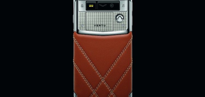 Bentley-Vertu-smartphone