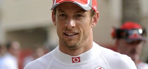 Jenson Button in 2012. Photo credit: Ryan Bayona