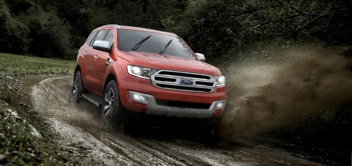2015 Ford Everest 01