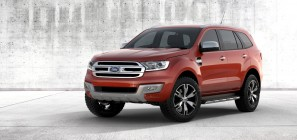 2015 Ford Everest 04